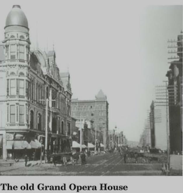 Duluth_TheOldGrandOperaHouse_1880s.jpg
