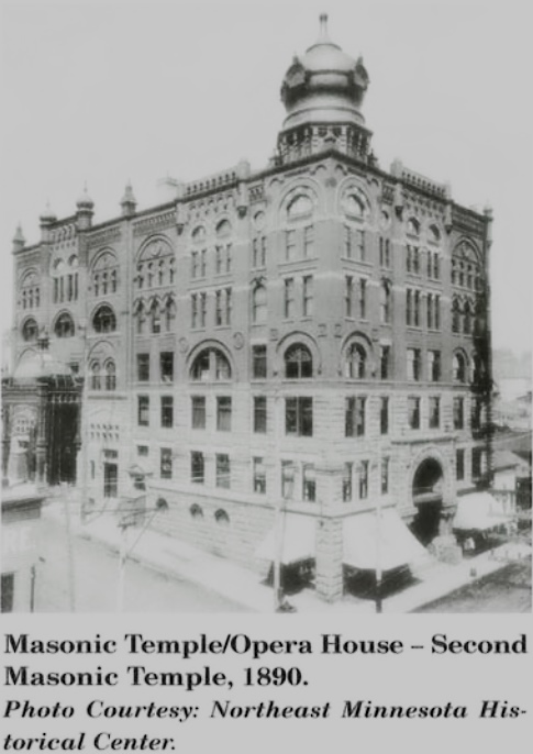 MasonieTemple_OperaHouse_2ndMasonictemple1890.jpg