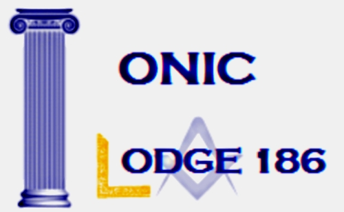 IONIC GLOVE LOGO.jpg