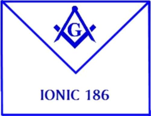 Small Ionic Apron Logo.jpg