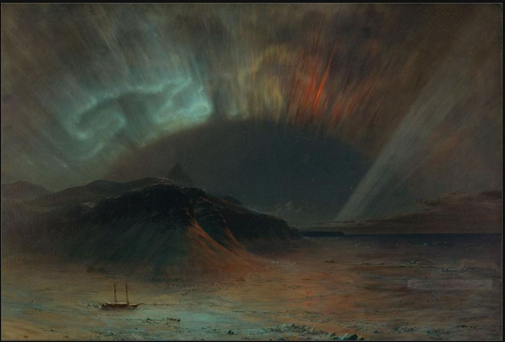 aurora-borealis-1865.jpg