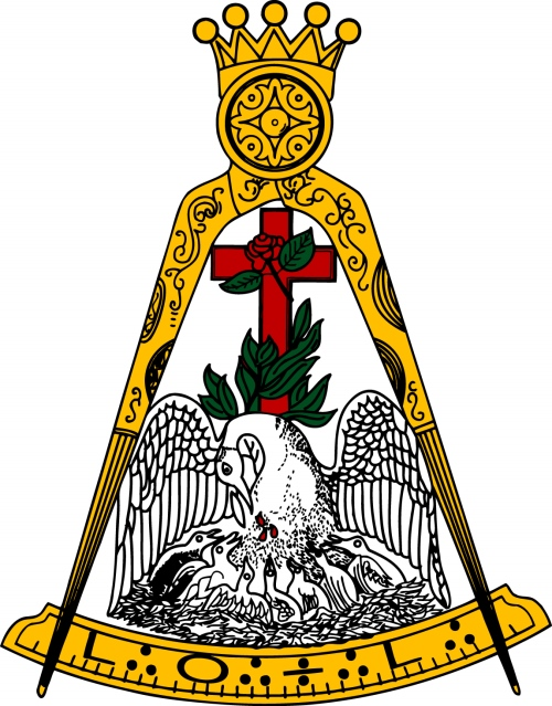 Rose Croix Educational Portal