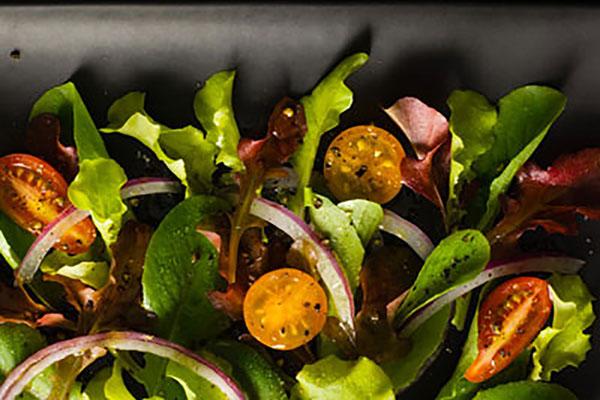 Half-salad cropped.jpg