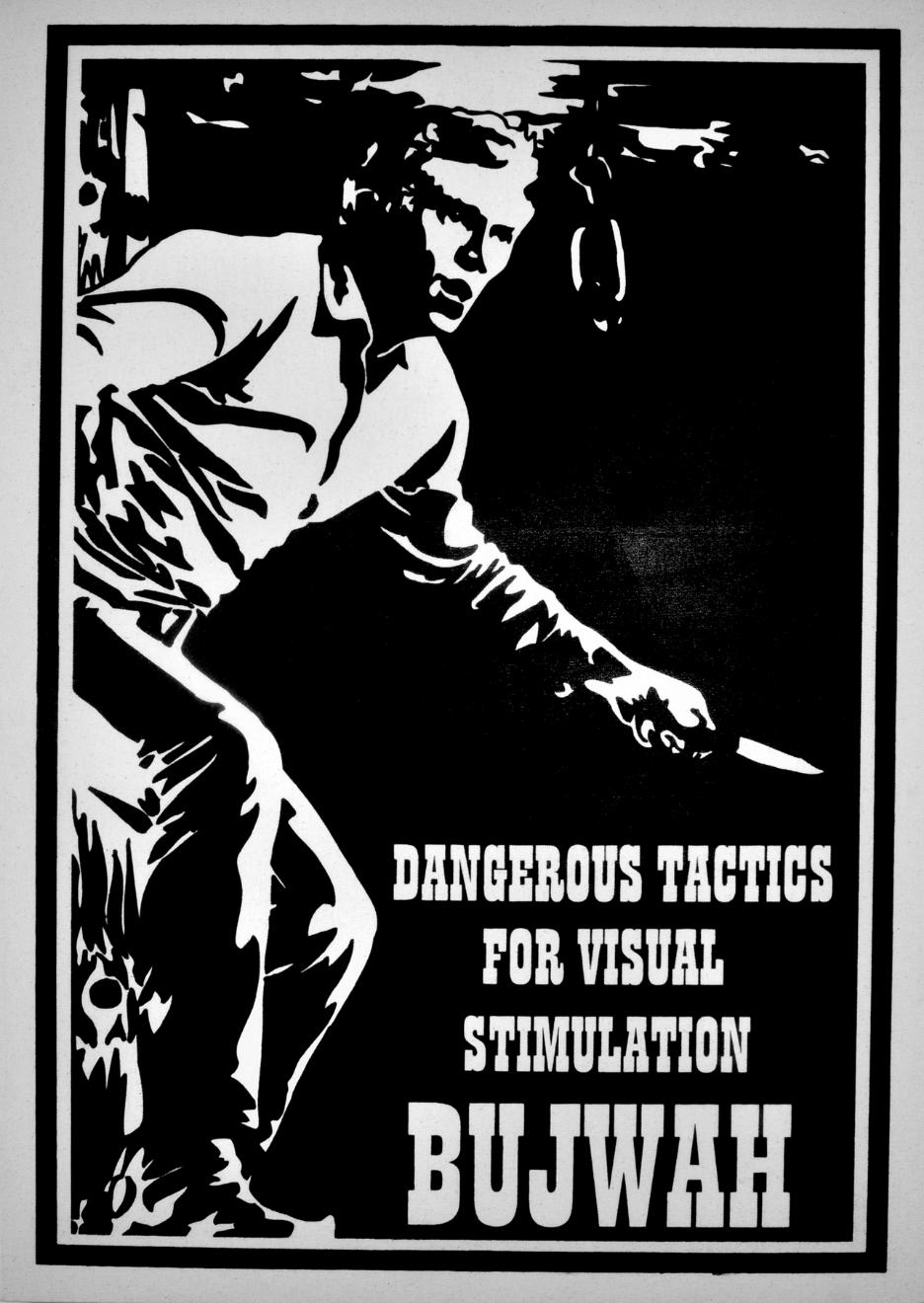 dangerous tactics.jpg