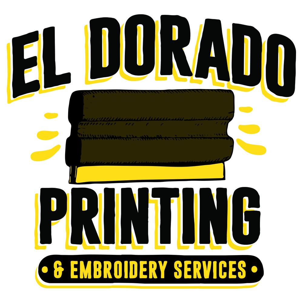 EL DORADO PRINTING & EMBROIDERY LOGO.jpg