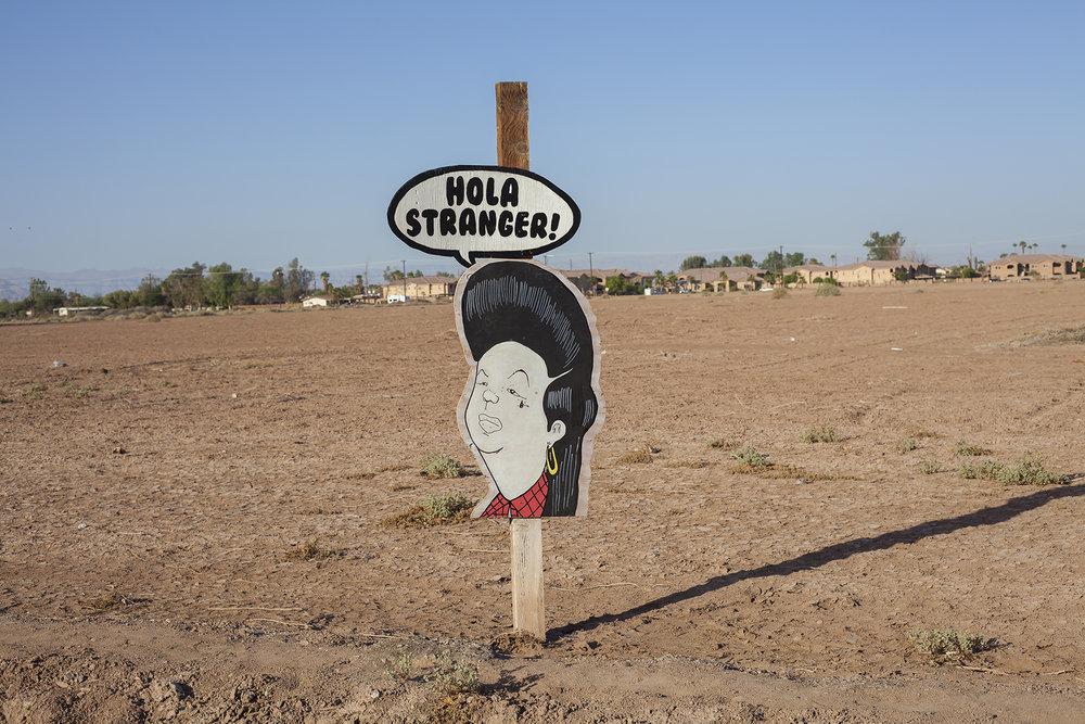HOLA STRANGER_low.jpg