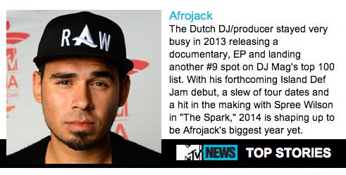 MTV EDM.jpg