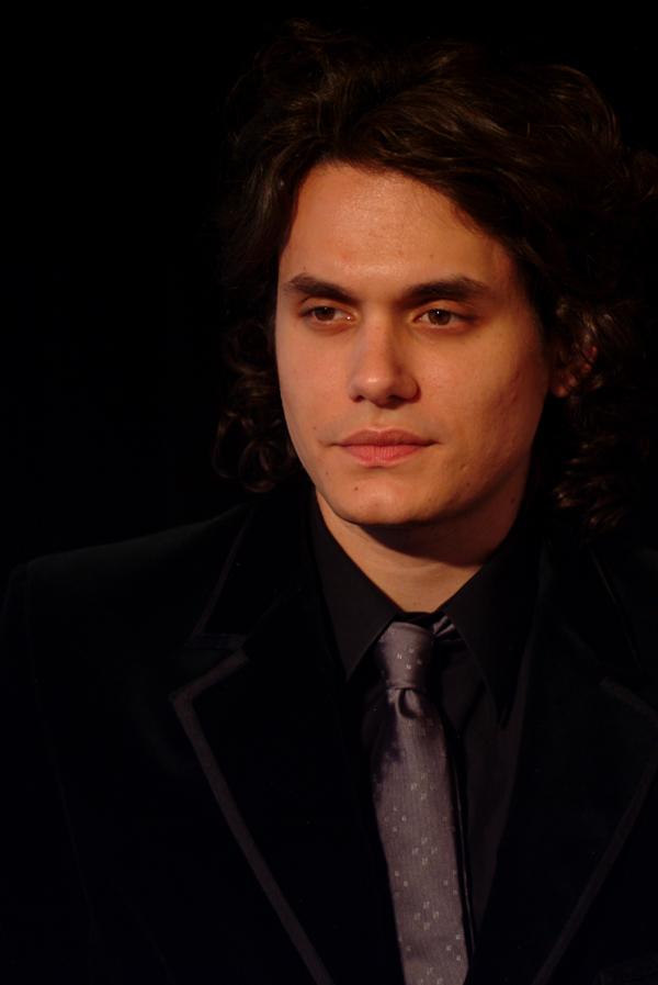 John Mayer 01.jpg