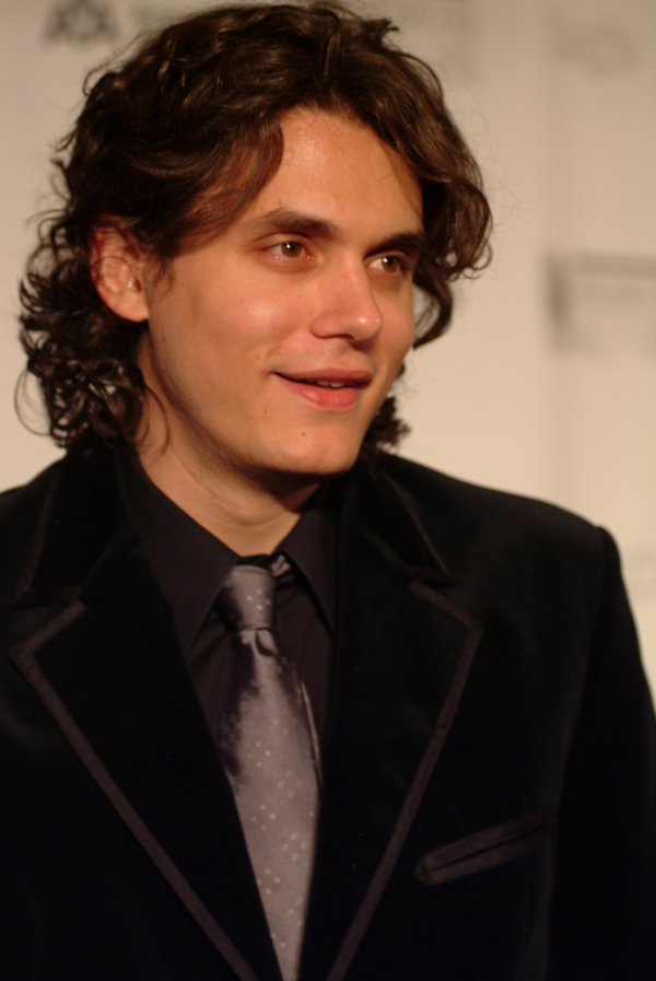 John Mayer 05.jpg