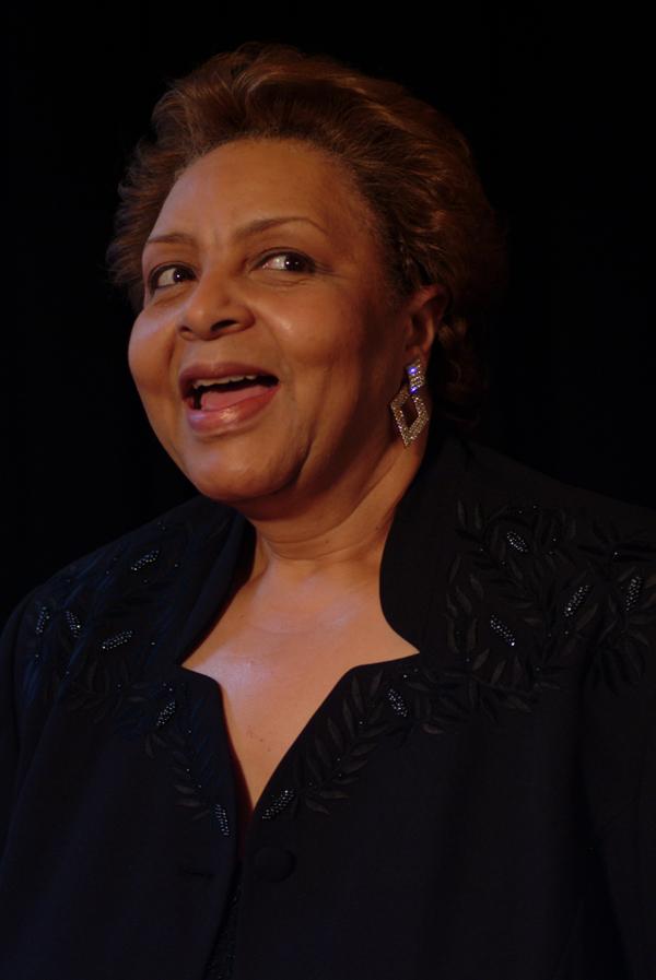 Patricia Cosby 02.jpg