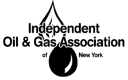 Independent Oil & Gas Association of New York (IOGA of NY)