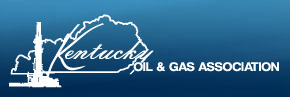 Kentucky Oil & Gas Association (KOGA)