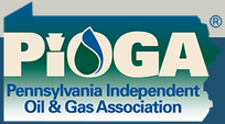 Pennsylvania Independent Oil & Gas Association (PIOGA)