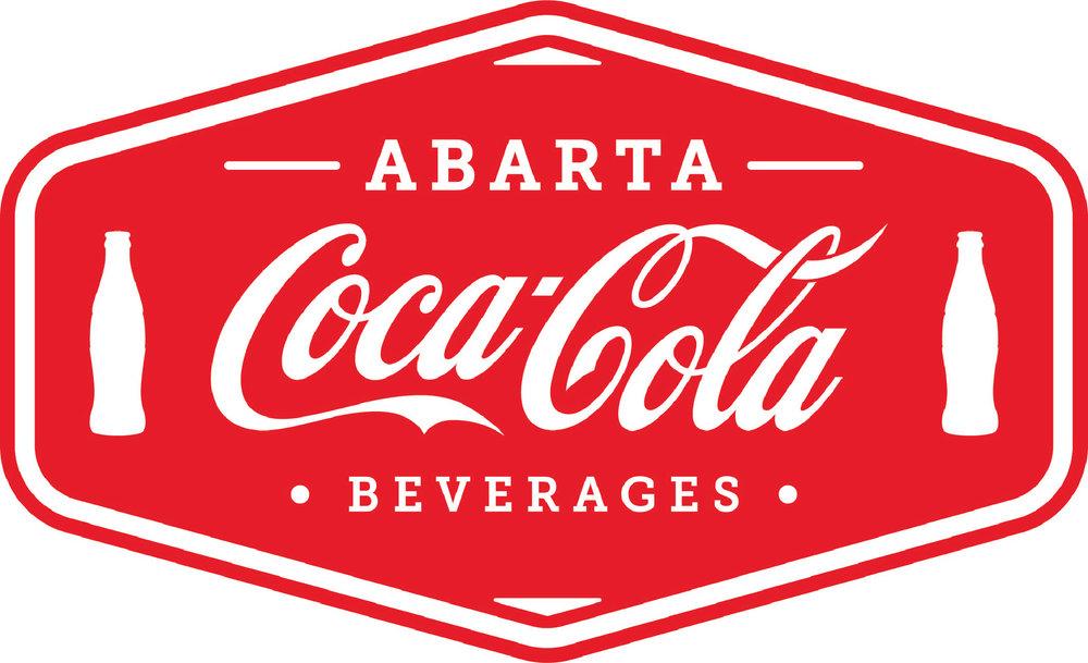 ABARTA Coca-Cola Logo.jpg