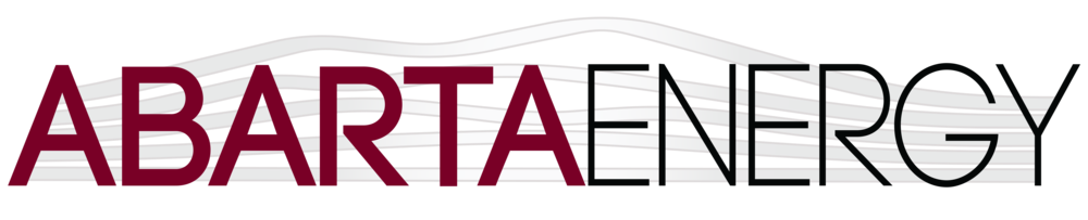 ABARTA Energy logo.png