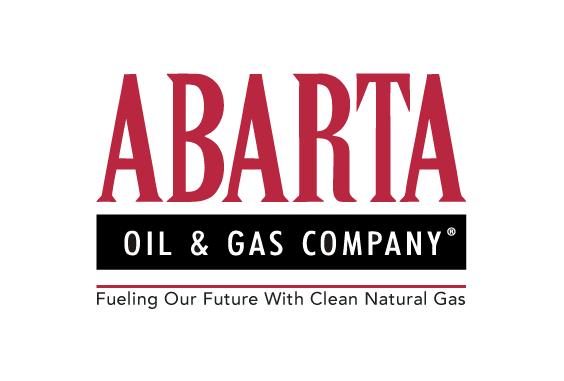 ABARTA-O&G-LOGO_03_tagline.png