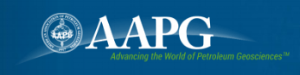 AAPG-logo.png