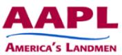 aapl-logo.png