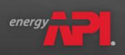 API-logo.png