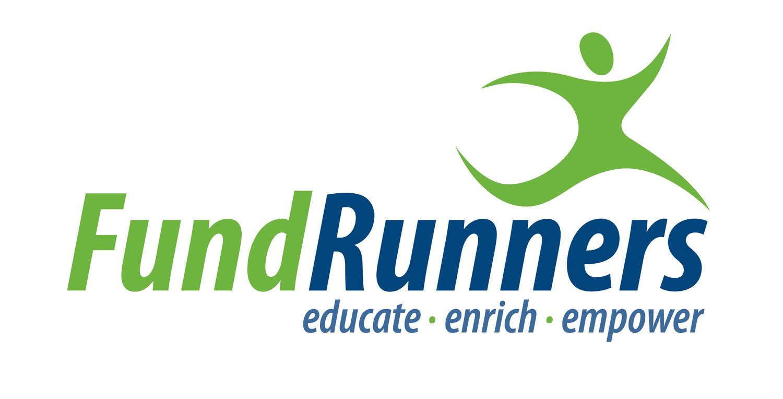 FundRunners Fun Run