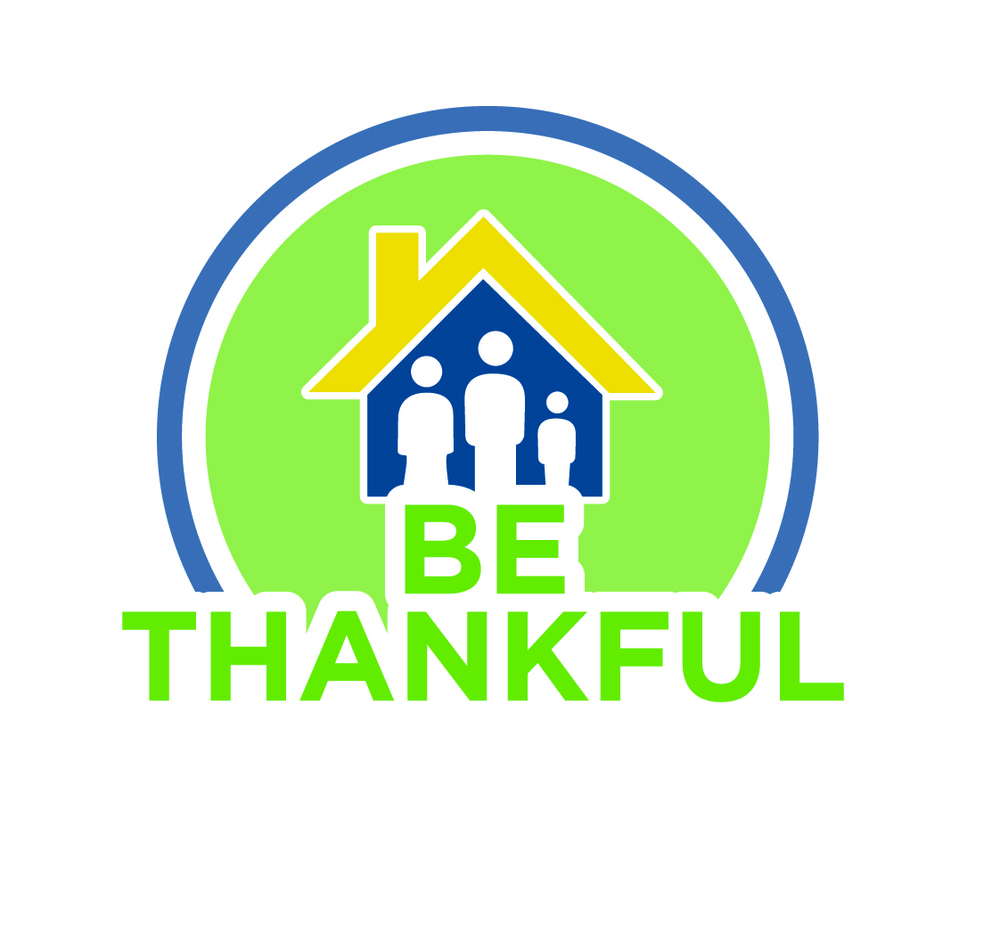 be thankful-03.jpg.jpeg