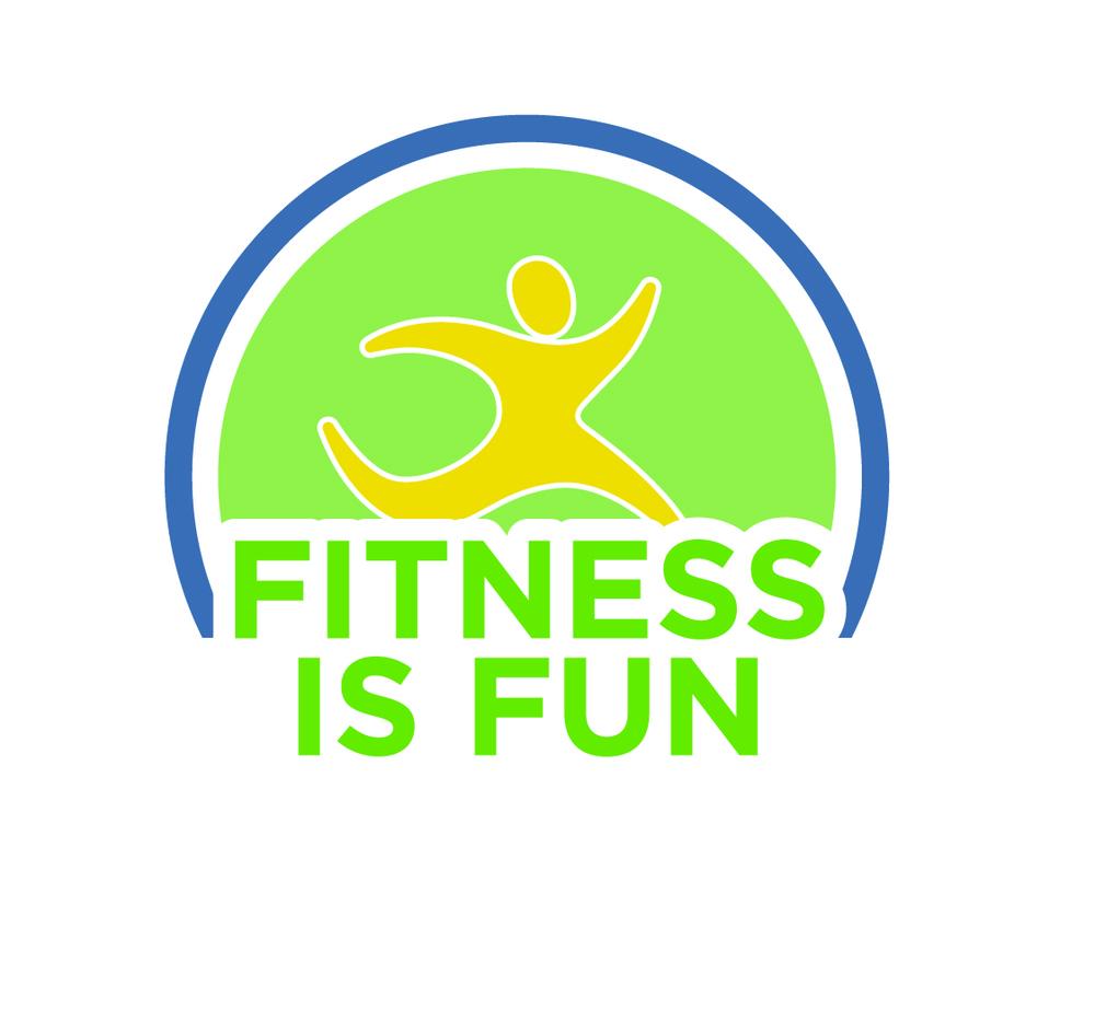 fitness is fun-03.jpg