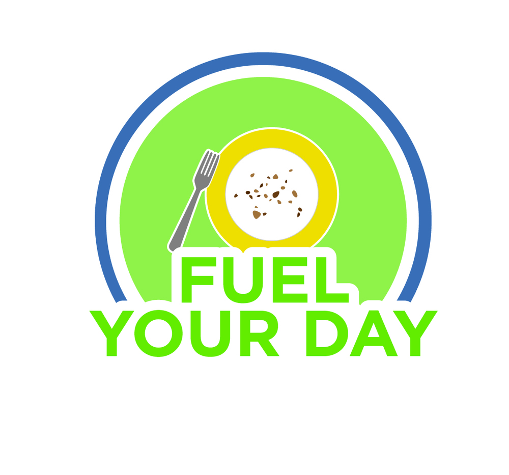 fuel your day-03.jpg