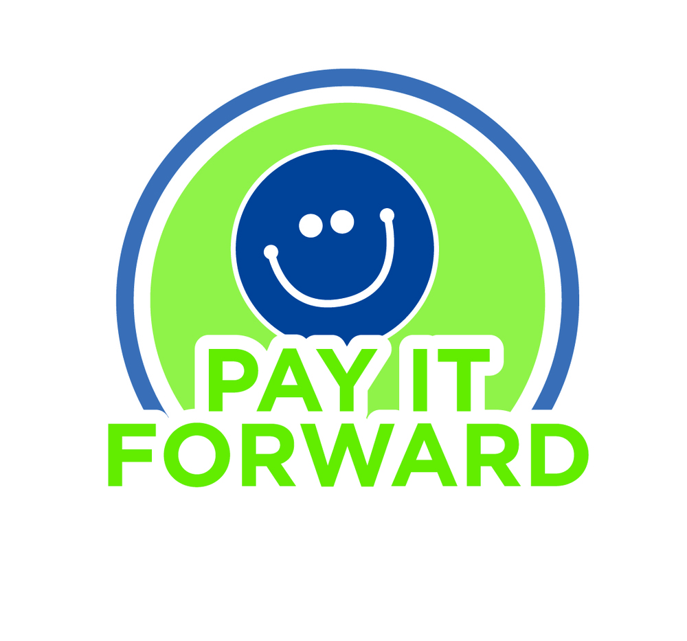 pay it forward-03.jpg