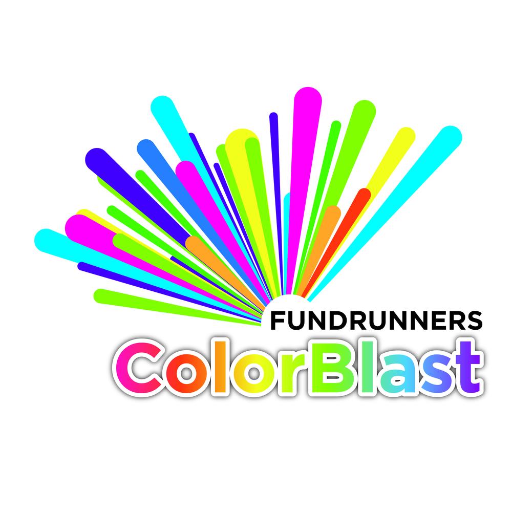 color blast-02.jpg