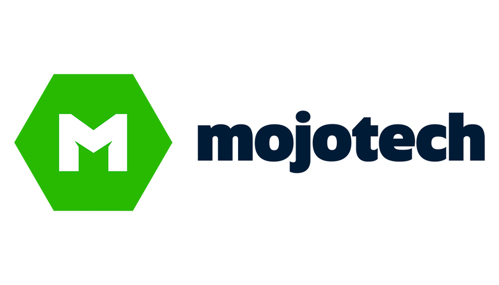 Copy of MojoTech-logo