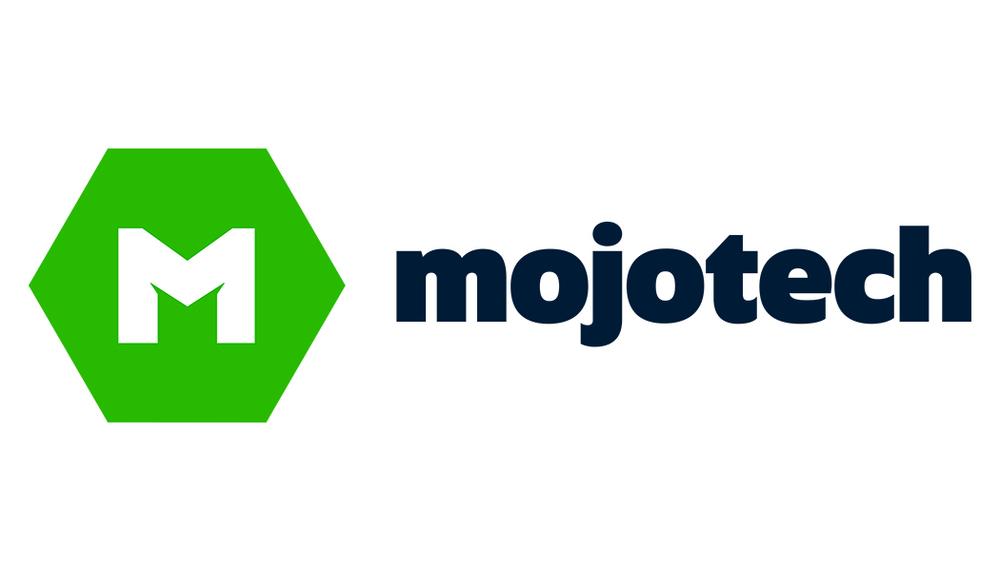 MojoTech-logo