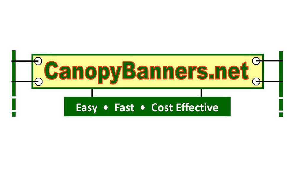 Canopy Banners.jpg