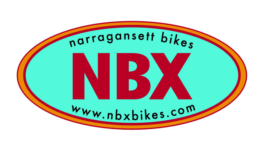NBX LOGO_outlines.jpg