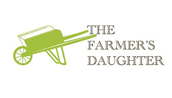 The Farmer's Daughter Logo.jpg