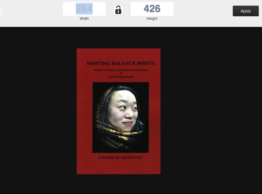 Screen shot 2014-01-30 at 11.36.49 PM.png