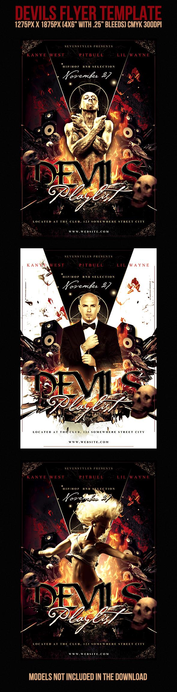 DevilsTemplate_PreviewImage2.jpg