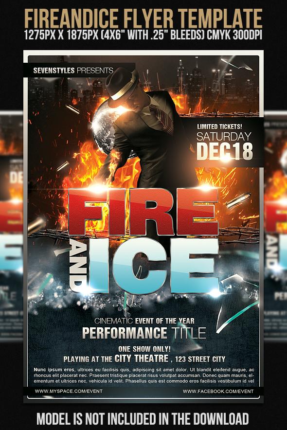 FireAndIceTemplate_PreviewImage.jpg