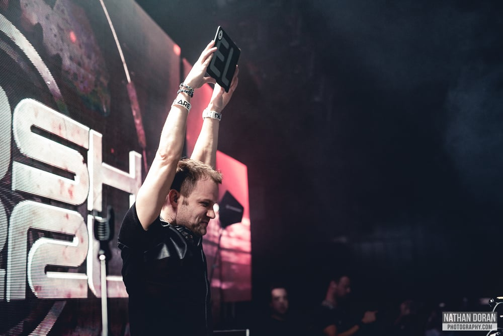 Dash Berlin NYD 2016 -21.jpg
