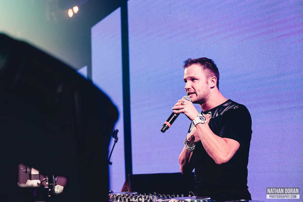 Dash Berlin NYD 2016 -115.jpg