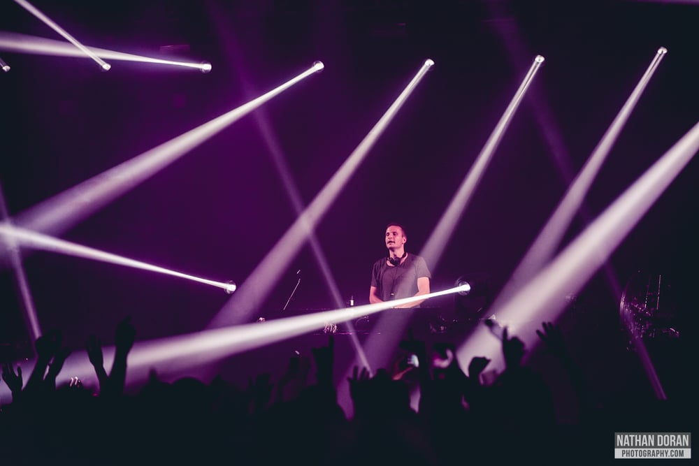 Dash Berlin NYD 2016 -140.jpg