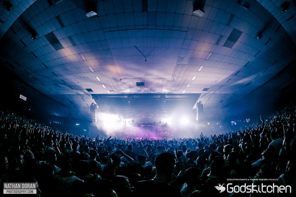 2015-05-02_ GOD'S KITCHEN (Festival Hall)-279.jpg