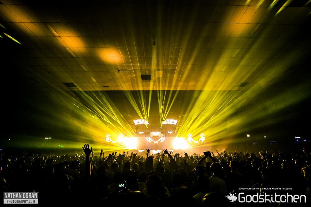 2015-05-02_ GOD'S KITCHEN (Festival Hall)-358.jpg