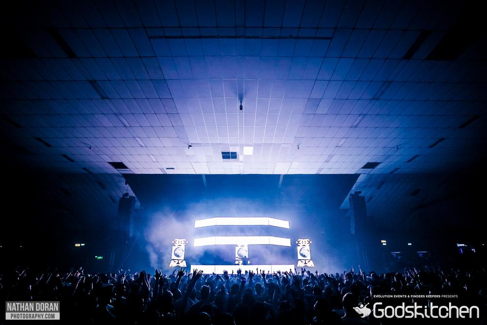 2015-05-02_ GOD'S KITCHEN (Festival Hall)-360.jpg