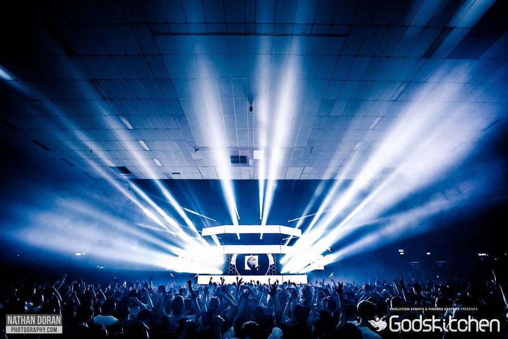 2015-05-02_ GOD'S KITCHEN (Festival Hall)-365.jpg