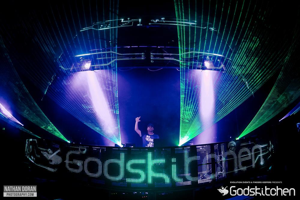 2015-05-02_ GOD'S KITCHEN (Festival Hall)-610.jpg