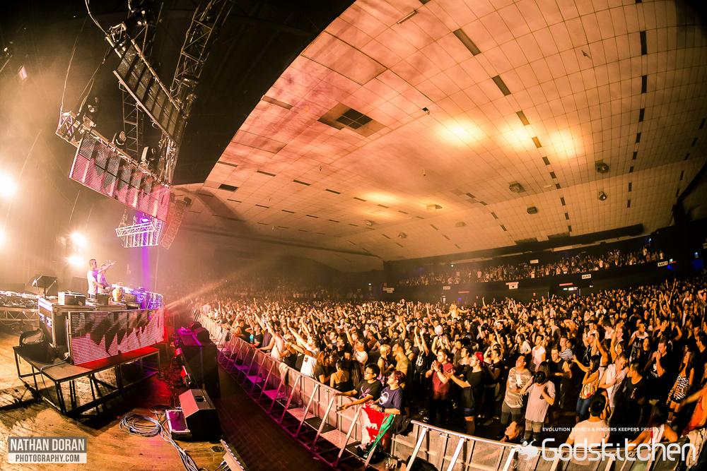2015-05-02_ GOD'S KITCHEN (Festival Hall)-652.jpg