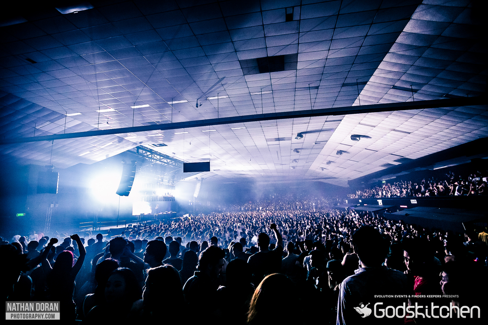 2015-05-02_ GOD'S KITCHEN (Festival Hall)-746.jpg