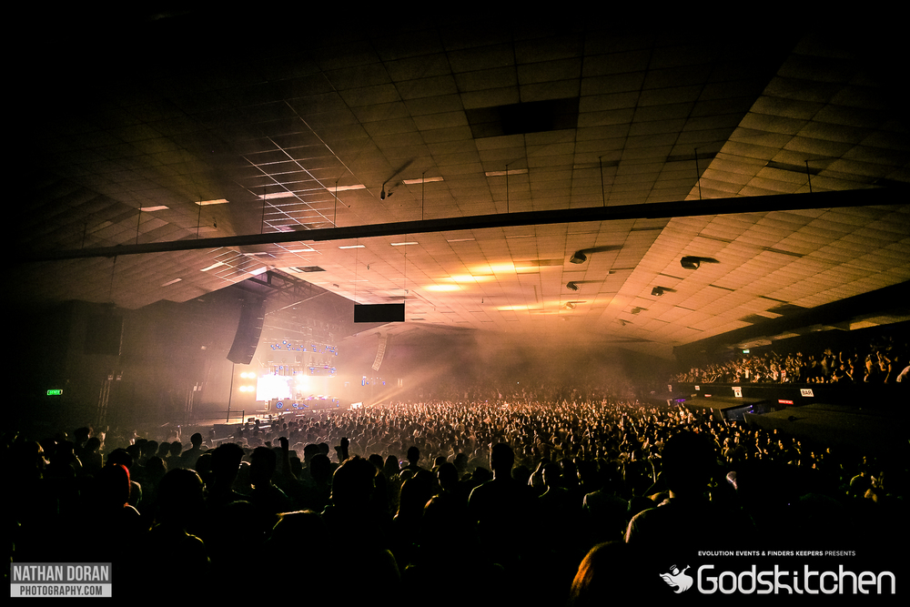 2015-05-02_ GOD'S KITCHEN (Festival Hall)-748.jpg