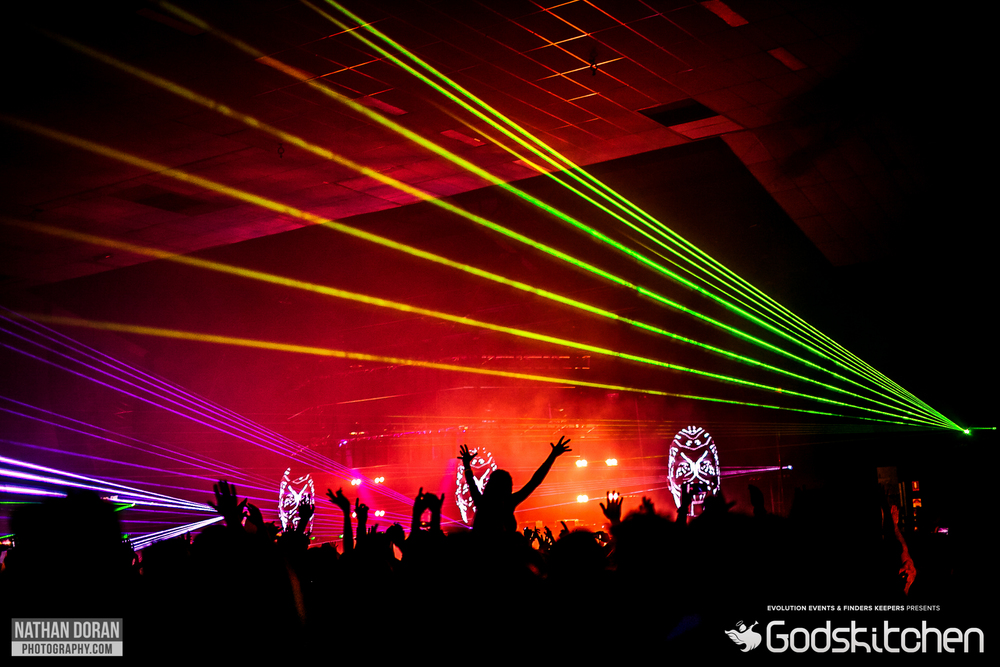 2015-05-02_ GOD'S KITCHEN (Festival Hall)-819.jpg