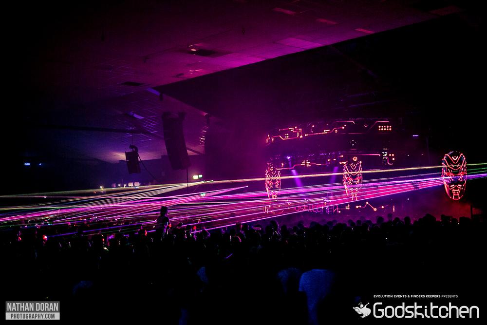 2015-05-02_ GOD'S KITCHEN (Festival Hall)-826.jpg
